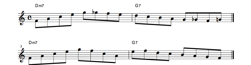 JAZZ SAX LESSON.NET 14.1.png