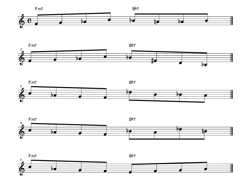 JAZZ SAX LESSON.NET 01.png