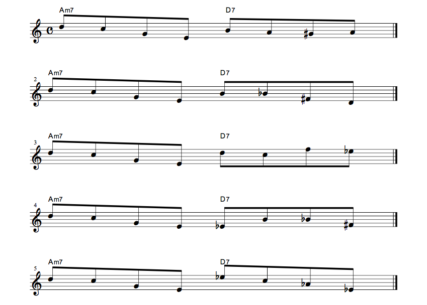 JAZZ SAX LESSON.NET 11.png