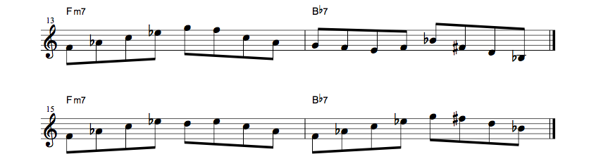 JAZZ SAX LESSON.NET 13.4.png